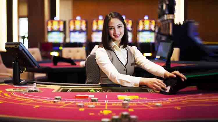 Gambling Addiction Therapy, Gambling Addiction Therapist