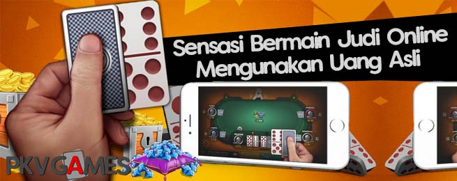 How To Delete And Disable Your 888 Casino Account Anleitung