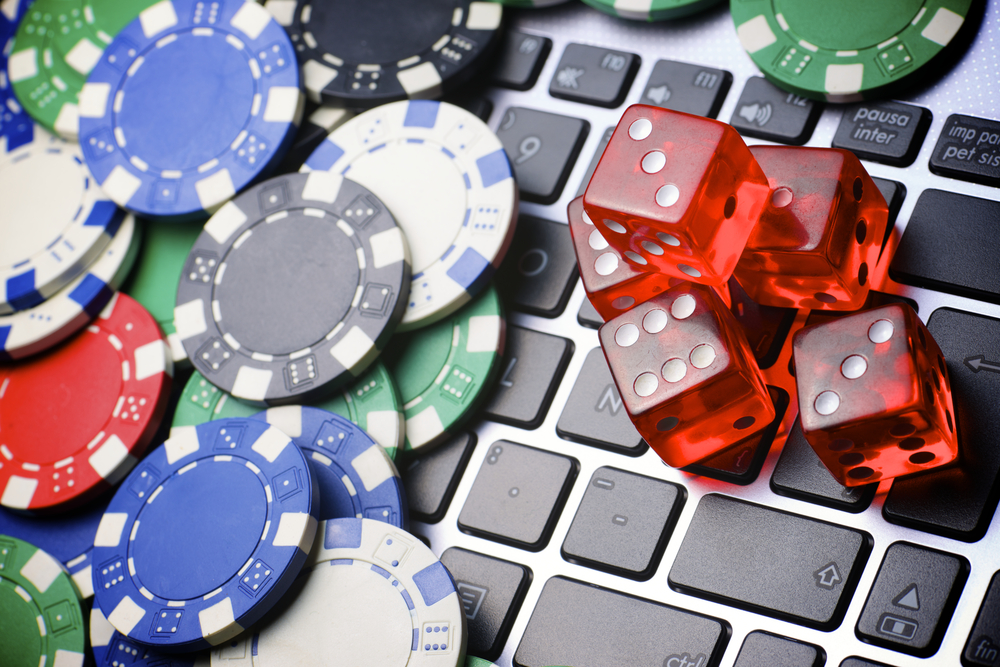 Ideal Online Casinos That Accept Players From The United States In 2020
