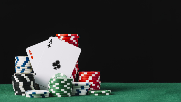 Just How To Play Slots Online And How Do Online Slots Work?