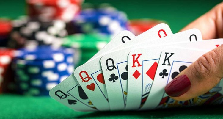 Are UK Casinos Safe & Secure?