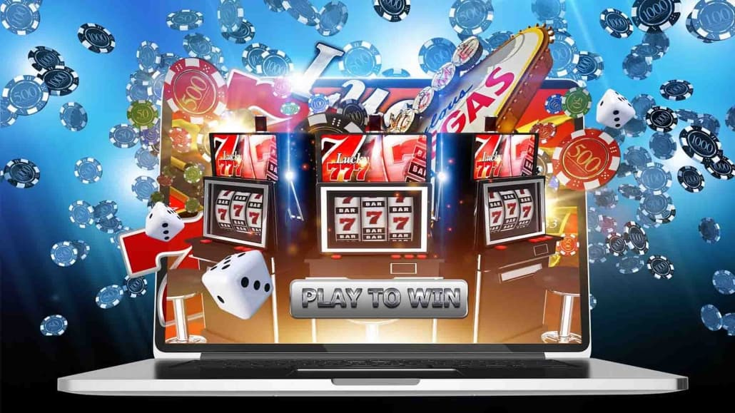 An Exceptional Online Casino Is