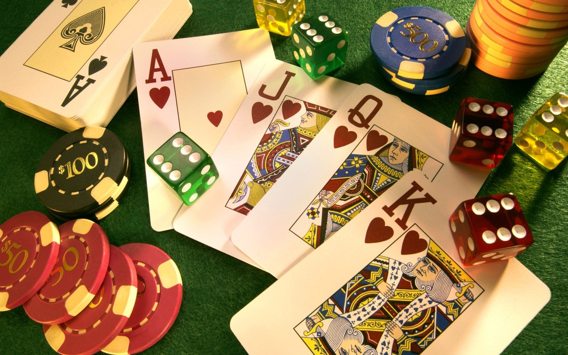 Does Gambling In Some Cases Make You Feeling Stupid?