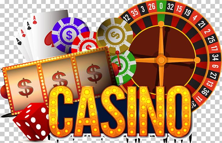 To Online Casino Together Purchasing A Lot Your Time