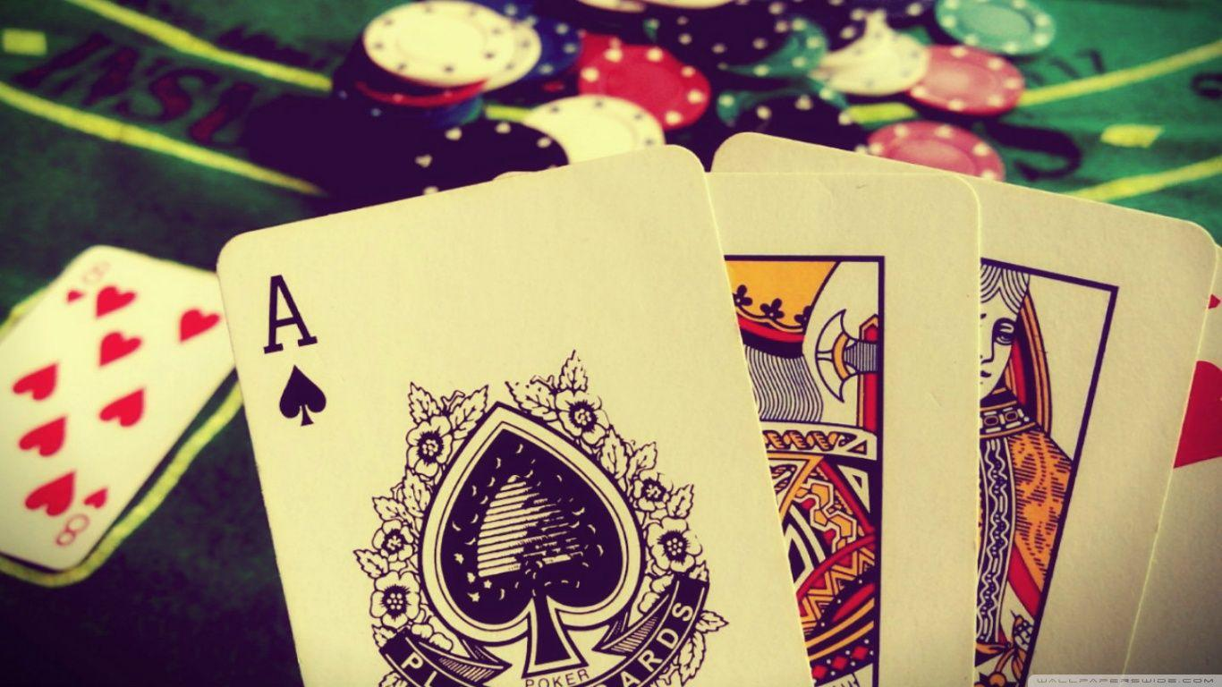 Things I Wish I Knew About Gambling Tips