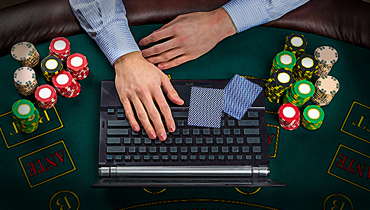 Getting The very best Software program To Energy Up Your Casino